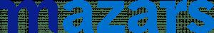 Mazars GmbH&Co.KG