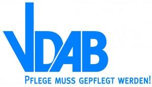 Verband Deutscher Alten- und Behindertenhilfe (VDAB) e.V.