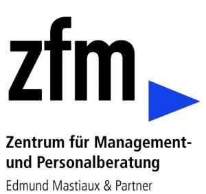 zfm Executive Consulting GmbH