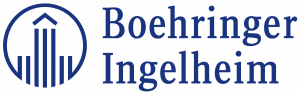 Boehringer Ingelheim GmbH