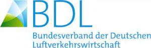 Bundesverband der Deutschen Luftverkehrswirtschaft e.V. (BDL)
