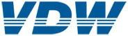 Verein Deutscher Werkzeugmaschinenfabriken e.V. (VDW)