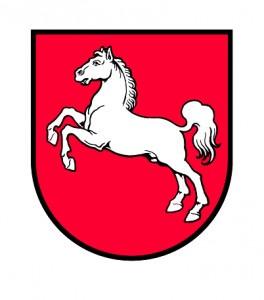 Niedersächsischen Ministerium für Wirtschaft, Arbeit, Verkehr und Digitalisierung