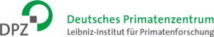 Deutsches Primatenzentrum GmbH (DPZ)