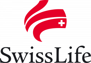 Swiss Life AG
