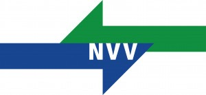 Nordhessischer VerkehrsVerbund