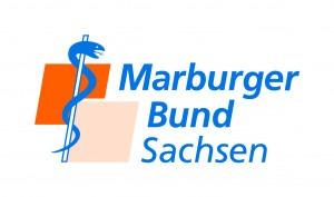 Marburger Bund Sachsen