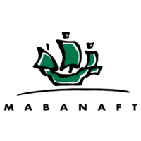 Mabanaft GmbH & Co. KG