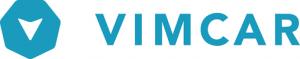 Vimcar GmbH