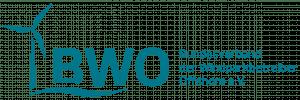 Bundesverband der Windparkbetreiber Offshore e.V. (BWO)