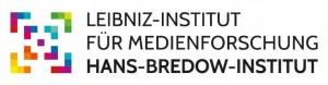 Leibniz-Institut für Medienforschung | Hans-Bredow-Institut (HBI)