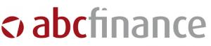 abcfinance GmbH Zentrale