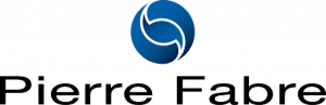 Pierre Fabre Pharma GmbH