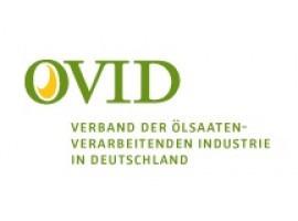 OVID Verband