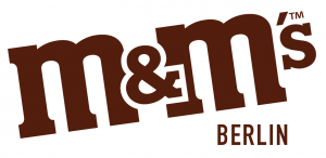 M&M\'s Retail