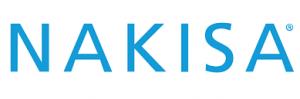 Nakisa GmbH