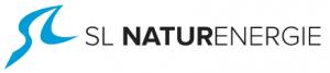 SL Naturenergie GmbH