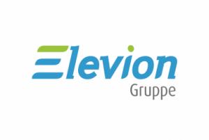 Elevion GmbH