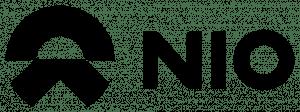 NIO GmbH