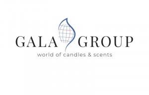 Gala Group GmbH
