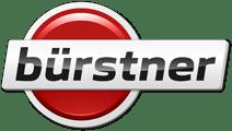 Bürstner GmbH & Co. KG