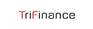 TriFinance GmbH