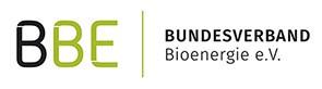 Bundesverband Bioenergie e.V. (BBE)