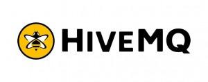 HiveMQ GmbH