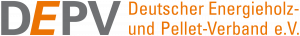 Deutscher Energieholz- und Pellet-Verband e.V. (DEPV)