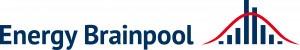 Energy Brainpool GmbH & Co. KG