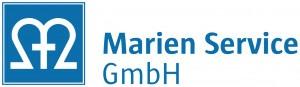 Marien Service GmbH