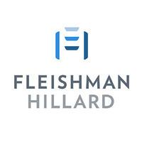 FleishmanHillard Germany GmbH
