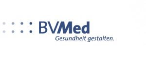Bundesverband Medizintechnologie e.V. (BVMed)