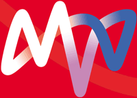 MVV Energie AG