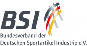 Bundesverband der Deutschen Sportartikelindustrie e.V. (BSI)