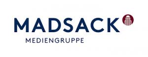 Madsack PersonalManagement GmbH (MPM)