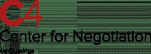 C4 Center for Negotiation