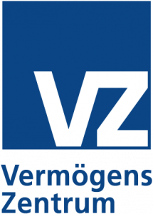 VZ VermögensZentrum GmbH