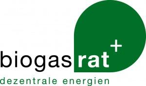 Biogasrat+ e.V. - dezentrale energien