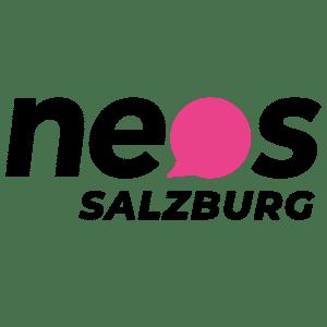 NEOS Salzburg