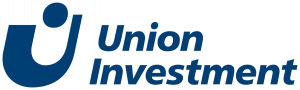 Union Investment Gruppe