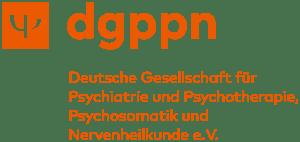 Die Deutsche Gesellschaft für Psychiatrie und Psychotherapie, Psychosomatik und Nervenheilkunde e. V.