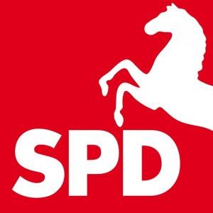 SPD-Landesverband Niedersachsen