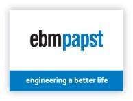 ebm-papst St. Georgen GmbH & Co. KG