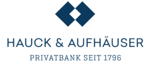 Hauck & Aufhäuser