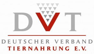 Deutscher Verband Tiernahrung e.V.