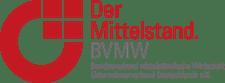 BVMW - Bundesverband mittelständische Wirtschaft e.V.