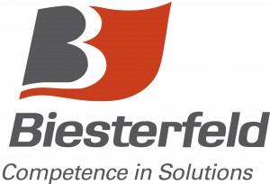 Biesterfeld AG