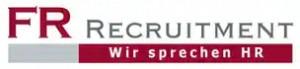 FR Recruitment GmbH