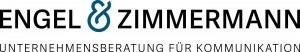Engel und Zimmermann GmbH